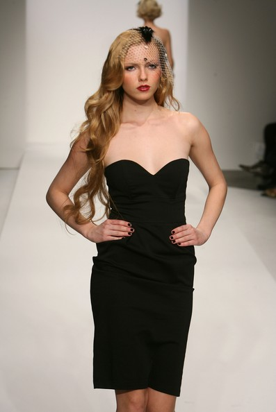 lauren-conrad-collection-fall-2008-fashion-11