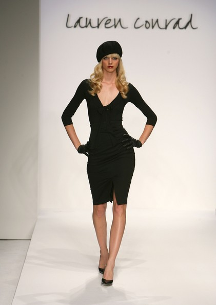 lauren-conrad-collection-fall-2008-fashion-12