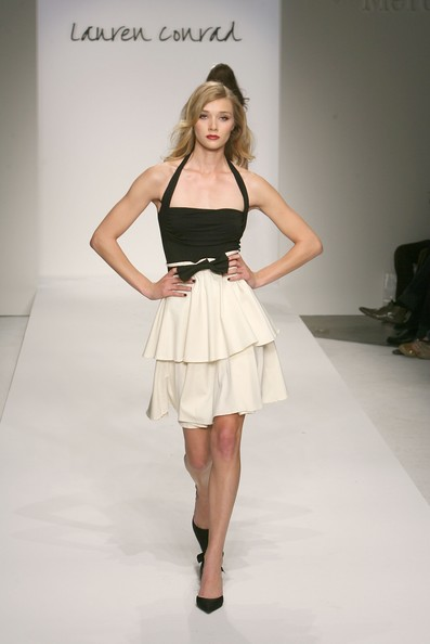 lauren-conrad-collection-fall-2008-fashion-16