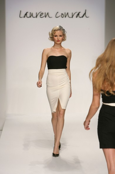 lauren-conrad-collection-fall-2008-fashion-4