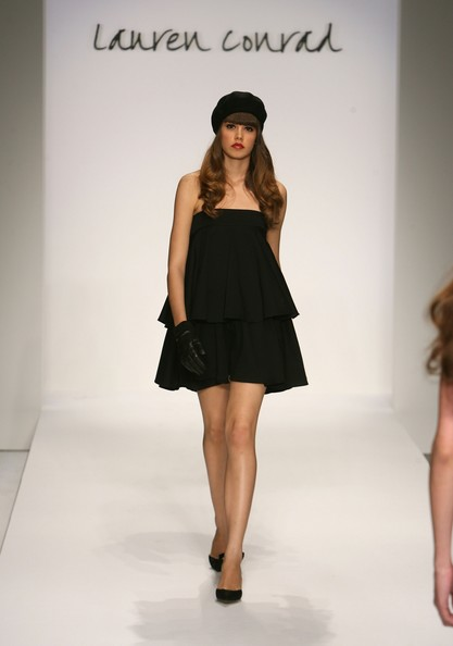 lauren-conrad-collection-fall-2008-fashion-5