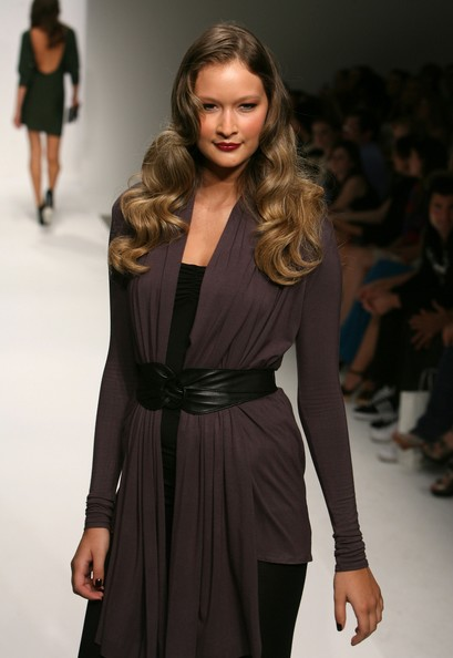 lauren-conrad-collection-fall-2008-fashion-6