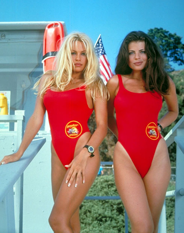 pamela-and-yasmin-baywatch-551495_368_4641