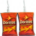 eash_dorito_earrings