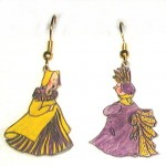 gossip_girl_earrings