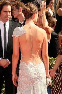 Back-of-Olivia-s-2009-Emmy-Awards-Gown-olivia-wilde-8247723-1708-2560