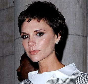 best_celebrity_haircuts_of_2008_victoria_beckham