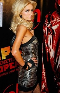 paris_hilton_gloves_02