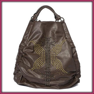 nggallery id 786 . accessories 2010 Achilleas ... 6eae4ed7b30