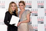 Elle Fashion Awards