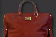 Kem Business Bags
