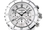 J12 Chanel Watches