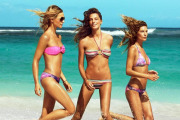 Swimsuits 2010