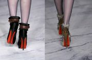 Phillip Lim Shoes Autumn 2010