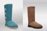 UGG Boots 2010/2011