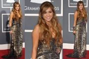Miley Cyrus: Grammy Awards 2011