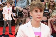 Justin Bieber: MuchMusic Video Awards 2011