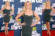 Reese Witherspoon: MTV Movie Awards 2011