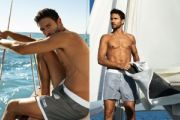 Calzedonia For Men