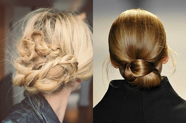 hairstyles13