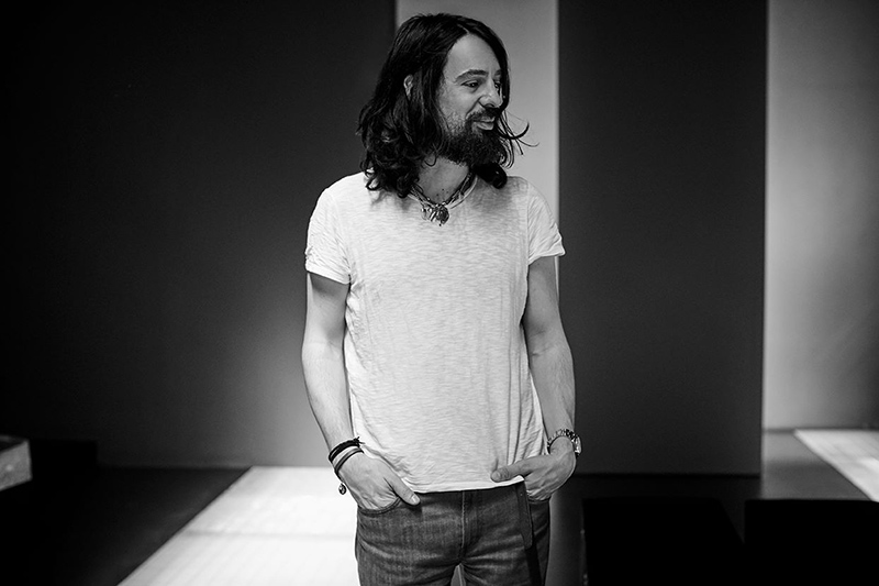 alessandro-michele-photo