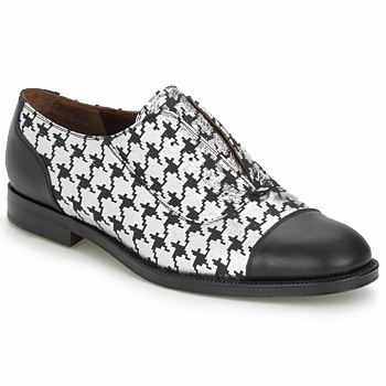 Marc-Jacobs-GALAR-DERBY-61306_350_A