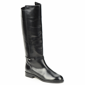Marc-Jacobs-WALKER-BOOTS-61303_350_A