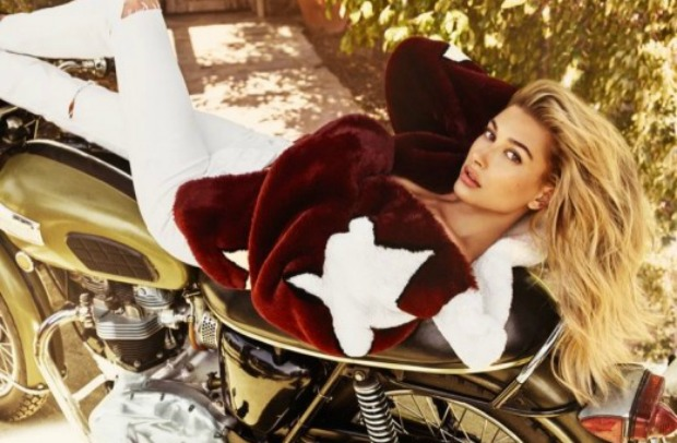 guess09