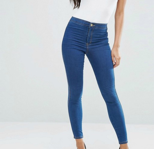 jeans01
