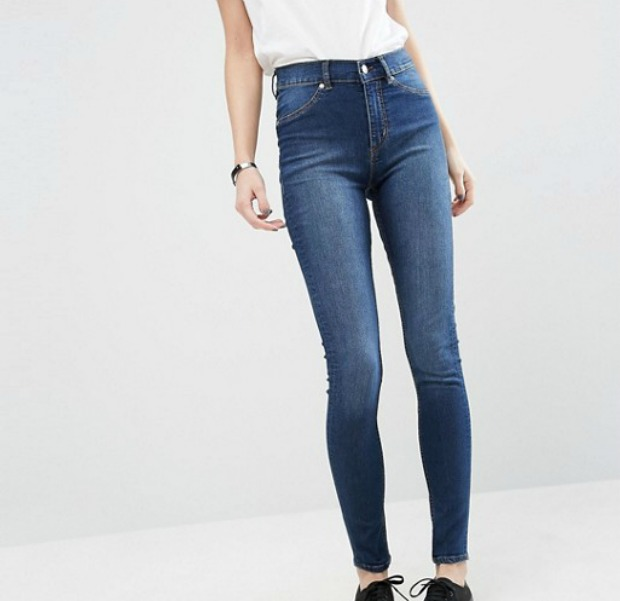 jeans02
