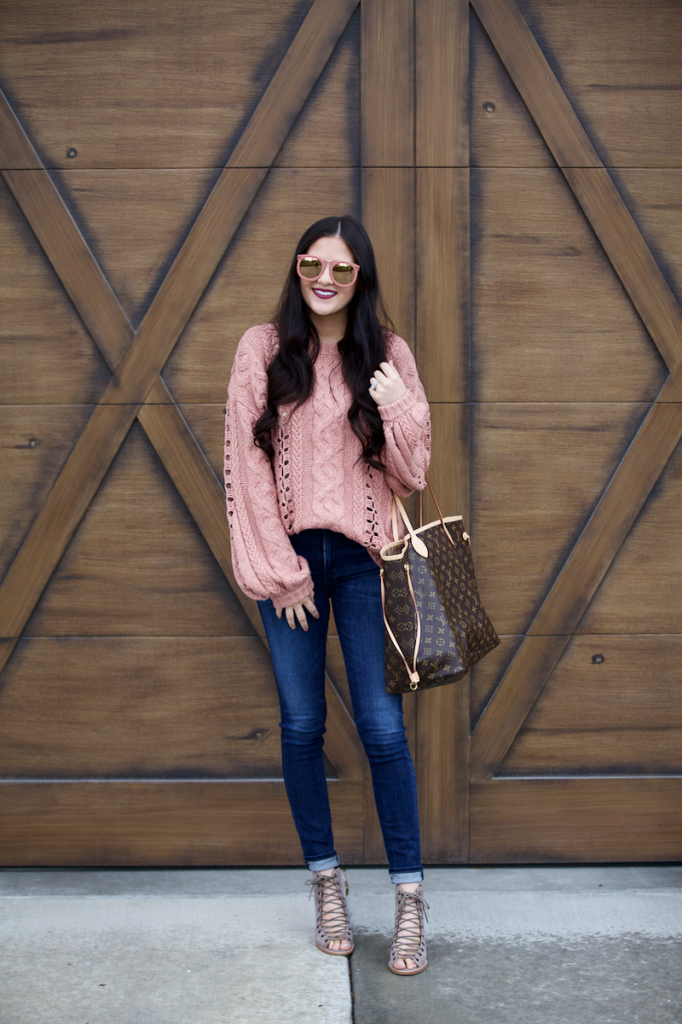 pink-cozy-sweater-fall-8