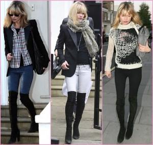 013-women-boots-boots-kate_moss_above_knee_-300x284