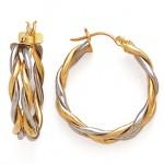 gold_hoop_earrings