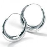 product-images--03d8203c85f77b397052799cb32ed2fb75b3355a-67f6ae8f8d809ac8--jpg_sqthumb_large--earrings-silver-hoop-earrings