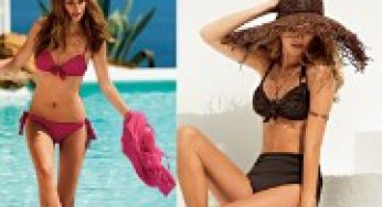 0718b58dba5 calzedonia bikini 2011 | Fashionway.gr - News/Gossip/Fashion trends