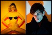 Maison Martin Margiela for H&M: Ποια μοντέλα πόζαραν με τη νέα συλλογή?