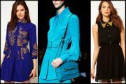ASOS: Ξεκινάει την προώθηση ρούχων μεγάλων οίκων μόδας