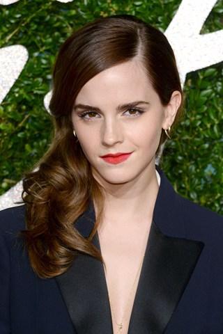 Emma-Watson-Vogue-2Dec14-PA_b_320x480