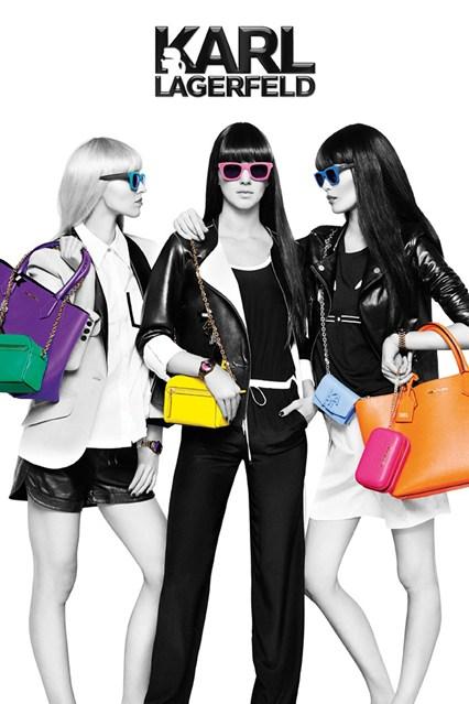 Karl-Lagerfeld-Kendall-Jenner-Vogue-26Jan15-pr_b_426x639