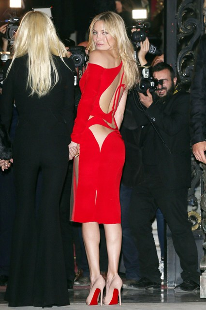 Kate-Hudson-Vogue-26Jan15-Rex_b_426x639