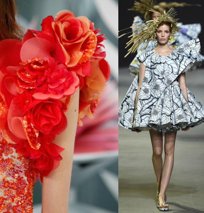 couture5