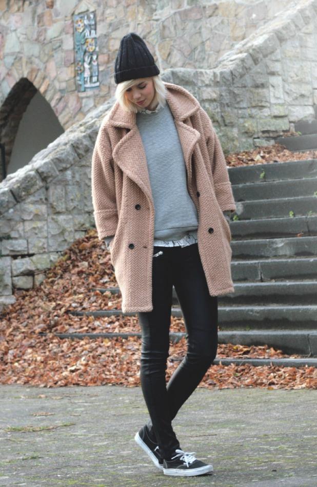 fashionway_vans01
