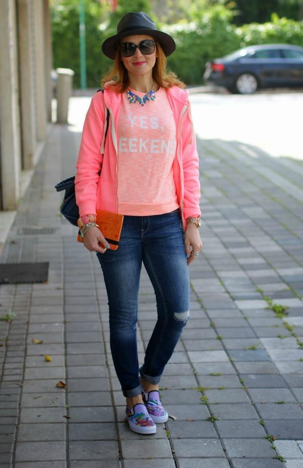 fashionway_vans011