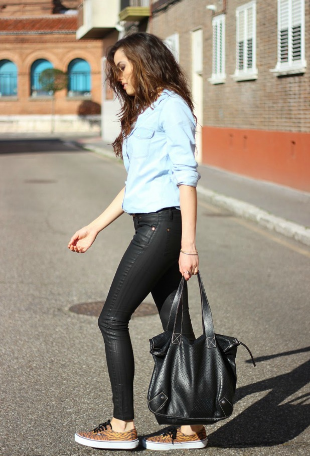 fashionway_vans013