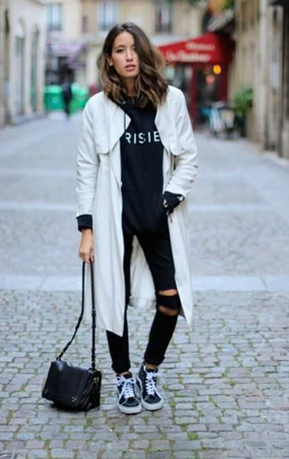 fashionway_vans014