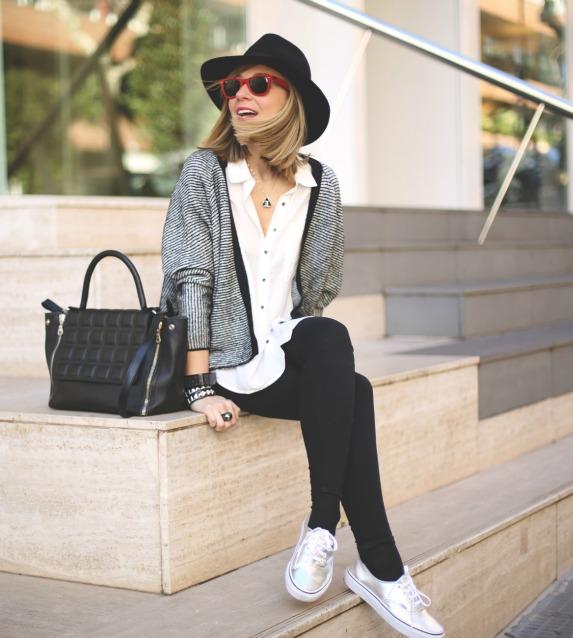 fashionway_vans020