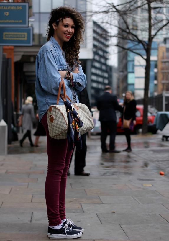fashionway_vans024