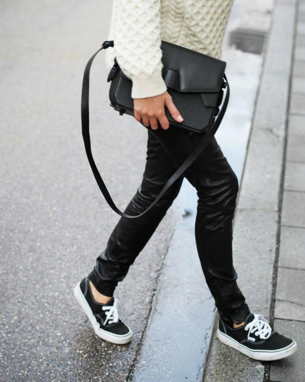 fashionway_vans04