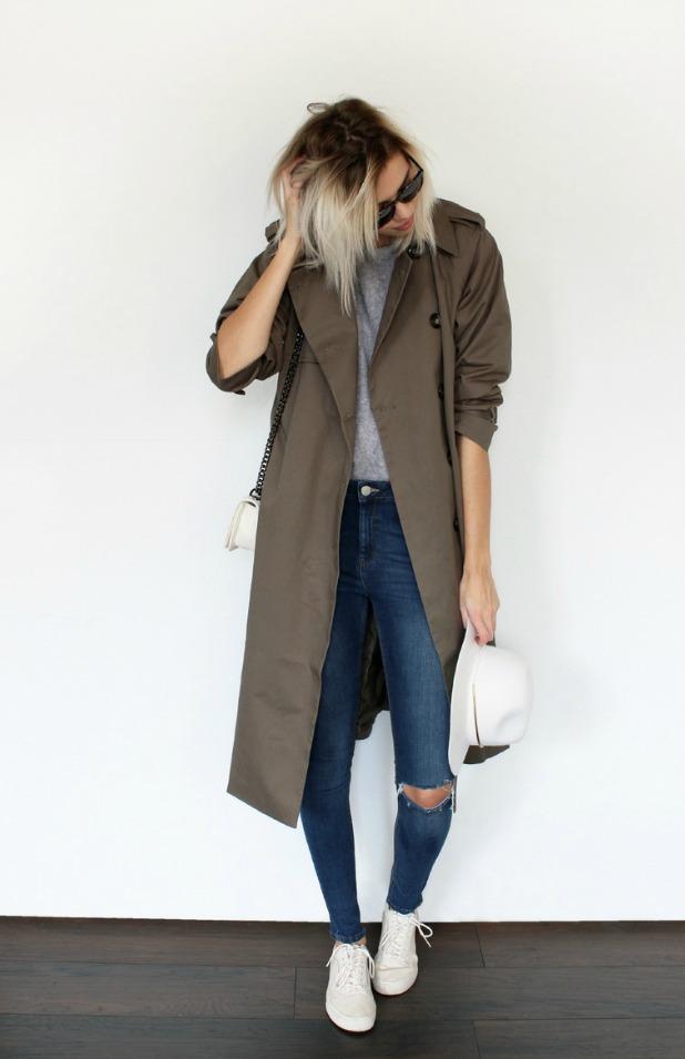 fashionway_vans06