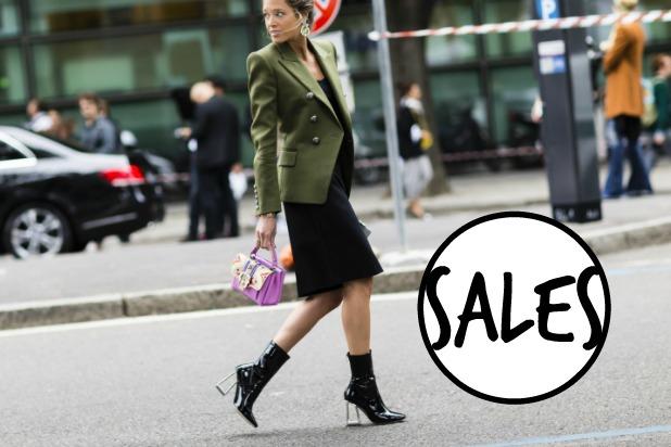 140-milan-fashion-week-spring-2016-rtw-best-street-style-nabile-quenum-716xauto
